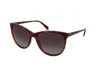 Oval / Elipse sončna očala - Polaroid PLD 4066/S 086/LA
