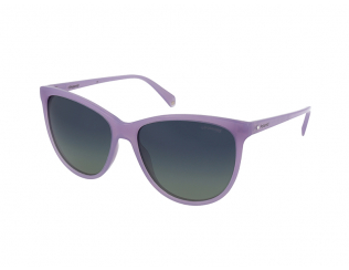 Oval / Elipse sončna očala - Polaroid PLD 4066/S 789/Z7