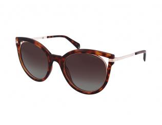 Extravagant sončna očala - Polaroid PLD 4067/S 086/LA
