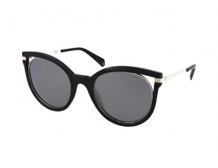 Extravagant sončna očala - Polaroid PLD 4067/S 2M2/LM