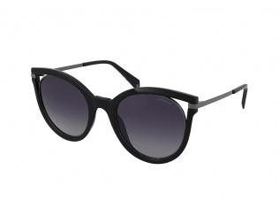Extravagant sončna očala - Polaroid PLD 4067/S 807/WJ