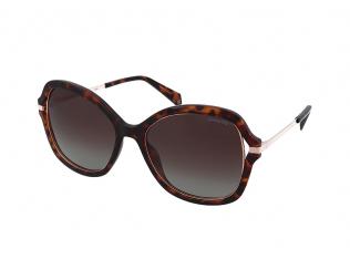 Oval / Elipse sončna očala - Polaroid PLD 4068/S 086/LA