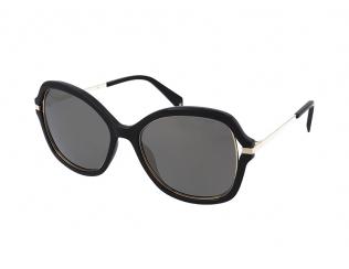 Oval / Elipse sončna očala - Polaroid PLD 4068/S 2M2/LM
