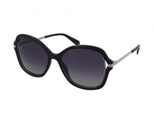 Oval / Elipse sončna očala - Polaroid PLD 4068/S 807/WJ
