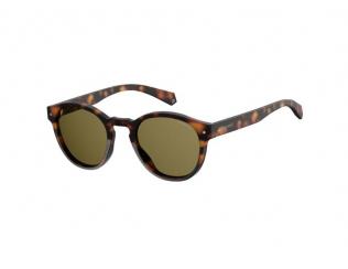 Panto sončna očala - Polaroid PLD 6042/S 086/SP