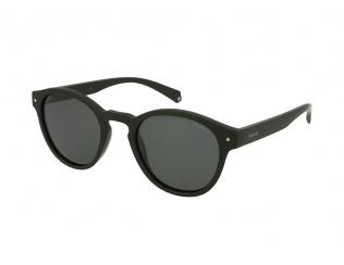 Panto sončna očala - Polaroid PLD 6042/S 807/M9