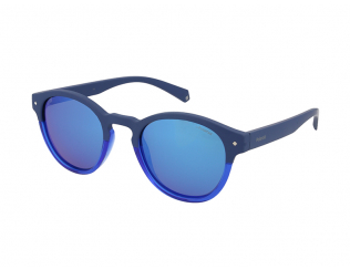 Panto sončna očala - Polaroid PLD 6042/S PJP/5X