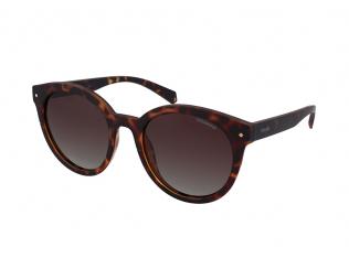 Panto sončna očala - Polaroid PLD 6043/S 086/LA