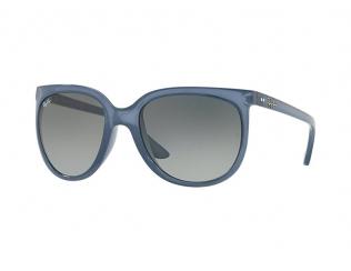 Oversize sončna očala - Ray-Ban CATS 1000 RB4126 630371