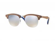 Sončna očala - Ray-Ban CLUBMASTER (M) RB3016M 12179U