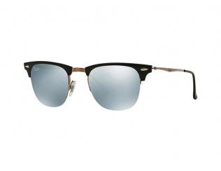 Sončna očala - Browline - Ray-Ban CLUBMASTER LIGHT RAY RB8056 176/30
