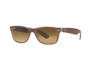Classic Way sončna očala - Ray-Ban New Wayfarer RB2132 614585