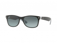 Sončna očala - Ray-Ban NEW WAYFARER RB2132 630971