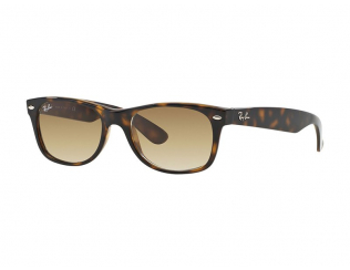 Classic Way sončna očala - Ray-Ban NEW WAYFARER RB2132 710/51