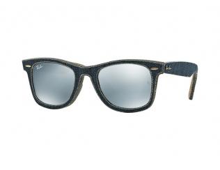 Wayfarer sončna očala - Ray-Ban ORIGINAL WAYFARER RB2140 119430