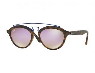 Ray-Ban sončna očala - Ray-Ban RB4257 NEW GATSBY II 6266B0