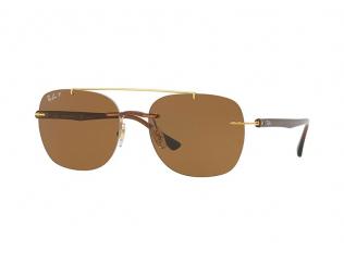 Ray-Ban sončna očala - Ray-Ban RB4280 628783
