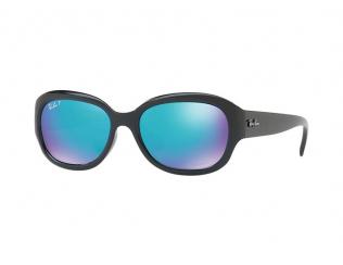 Ray-Ban sončna očala - Ray-Ban RB4282CH 601/A1