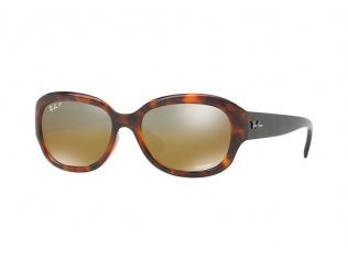 Ray-Ban sončna očala - Ray-Ban RB4282CH 6281A2
