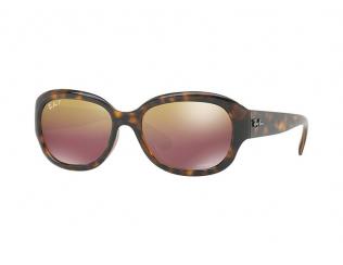Ray-Ban sončna očala - Ray-Ban RB4282CH 710/6B