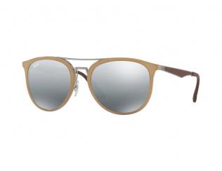 Ray-Ban sončna očala - Ray-Ban RB4285 616688