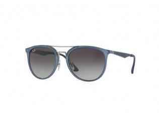 Ray-Ban sončna očala - Ray-Ban RB4285 630311
