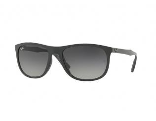 Ray-Ban sončna očala - Ray-Ban RB4291 618511