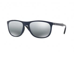 Ray-Ban sončna očala - Ray-Ban RB4291 619788