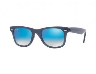 Sončna očala - Wayfarer - Ray-Ban WAYFARER RB4340 62324O