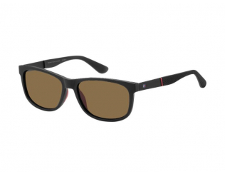 Sončna očala - Tommy Hilfiger - Tommy Hilfiger TH 1520/S 003/70