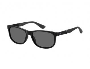 Tommy Hilfiger sončna očala - Tommy Hilfiger TH 1520/S 807/IR
