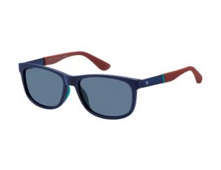 Sončna očala - Tommy Hilfiger - Tommy Hilfiger TH 1520/S PJP/KU