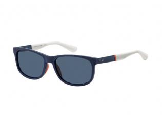 Tommy Hilfiger sončna očala - Tommy Hilfiger TH 1520/S RCT/KU