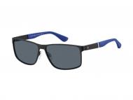 Sončna očala - Tommy Hilfiger TH 1542/S 003/IR