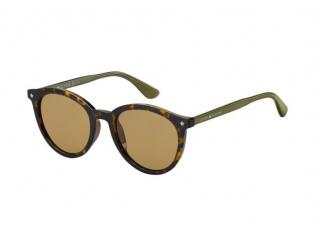 Tommy Hilfiger sončna očala - Tommy Hilfiger TH 1551/S 086/70