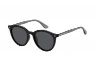 Tommy Hilfiger sončna očala - Tommy Hilfiger TH 1551/S 807/IR