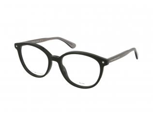 Panto okvirji za očala - Tommy Hilfiger TH 1552 807