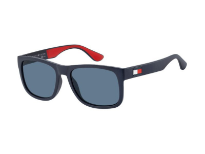 Tommy Hilfiger TH 1556/S 8RU/KU