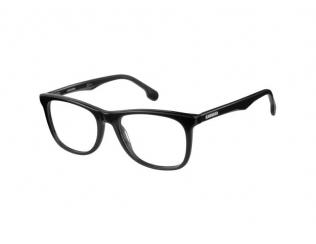 Oglata okvirji za očala - Carrera CARRERA 5544/V 807