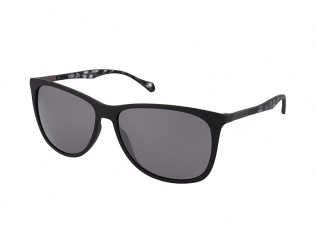 Hugo Boss sončna očala - Hugo Boss Boss 0823/S YV4/T4