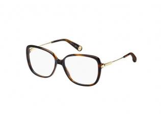 Oversize okvirji za očala - Marc Jacobs MJ 494 8NQ