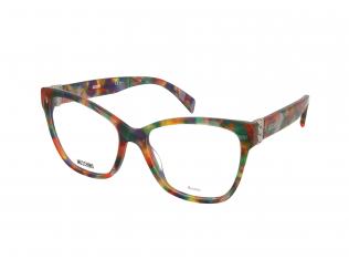 Oglata okvirji za očala - Moschino MOS 510 F74