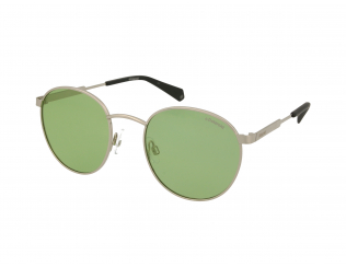 Okrogla sončna očala - Polaroid PLD 2053/S 1ED/UC