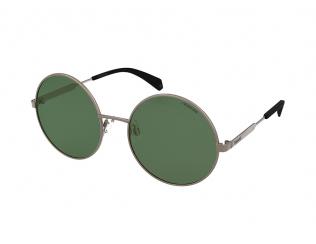 Okrogla sončna očala - Polaroid PLD 4052/S 1ED/UC