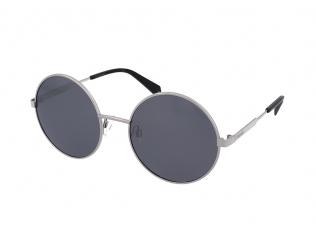 Okrogla sončna očala - Polaroid PLD 4052/S O1O/EX