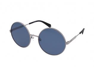 Okrogla sončna očala - Polaroid PLD 4052/S PJP/C3