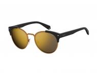 Browline sončna očala - Polaroid PLD 6038/S/X 003