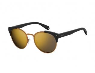 Browline sončna očala - Polaroid PLD 6038/S/X 003/LM