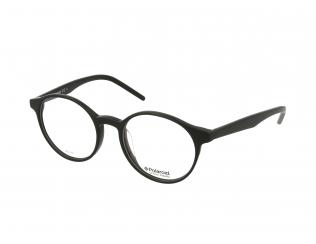 Panto okvirji za očala - Polaroid PLD D300 807