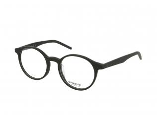 Panto okvirji za očala - Polaroid PLD D300 QHC